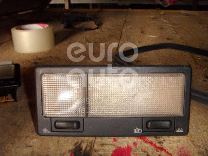 Плафон салонный для VW Passat [B3] 1988-1993 - Фото №1