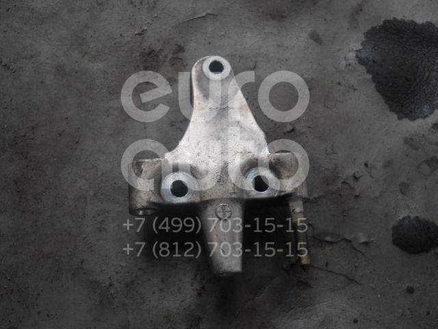 Кронштейн двигателя правый для Nissan Maxima (A33) 2000-2005;Maxima (A32) 1994-2000 - Фото №1