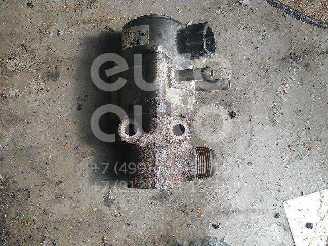 Клапан рециркуляции выхлопных газов для Nissan Maxima (A33) 2000-2005 - Фото №1