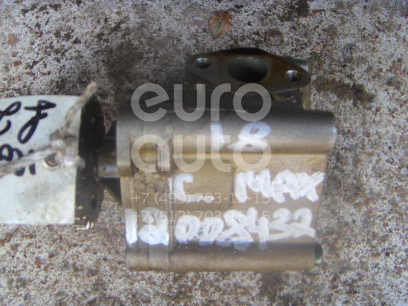 Насос масляный для Ford C-MAX 2003-2010 - Фото №1