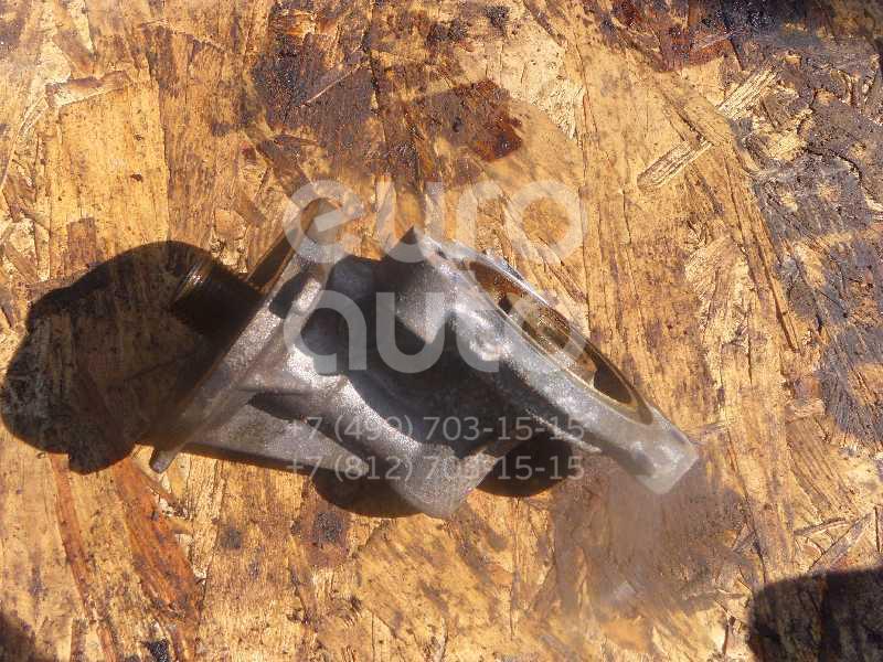 Кронштейн масляного фильтра для Suzuki Liana 2001-2007 - Фото №1