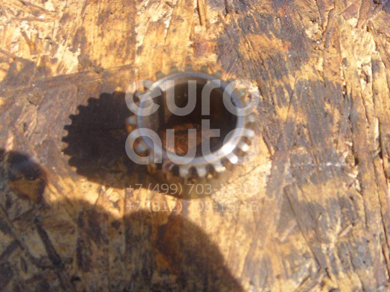 Шестерня коленвала для Suzuki Liana 2001-2007;Jimny FJ 1998>;Ignis FH 2000-2003 - Фото №1