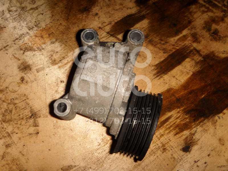 Натяжитель ремня для Ford C-MAX 2003-2011 - Фото №1