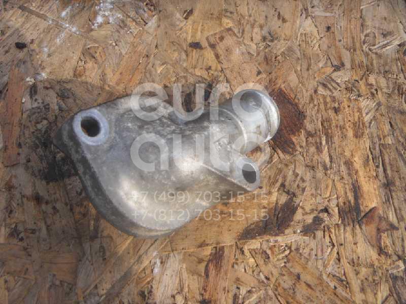 Крышка термостата для Mazda 323 (BA) 1994-1998;323 (BJ) 1998-2003 - Фото №1