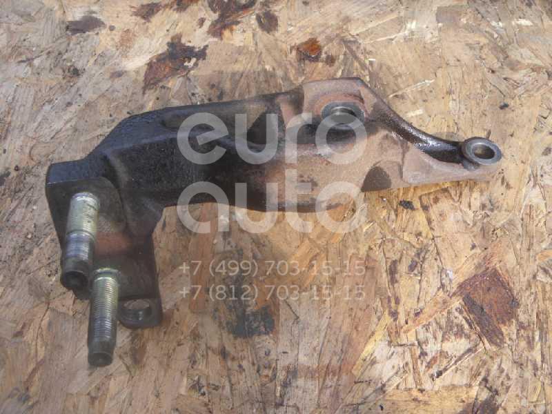 Кронштейн двигателя правый для Mazda 323 (BA) 1994-1998 - Фото №1