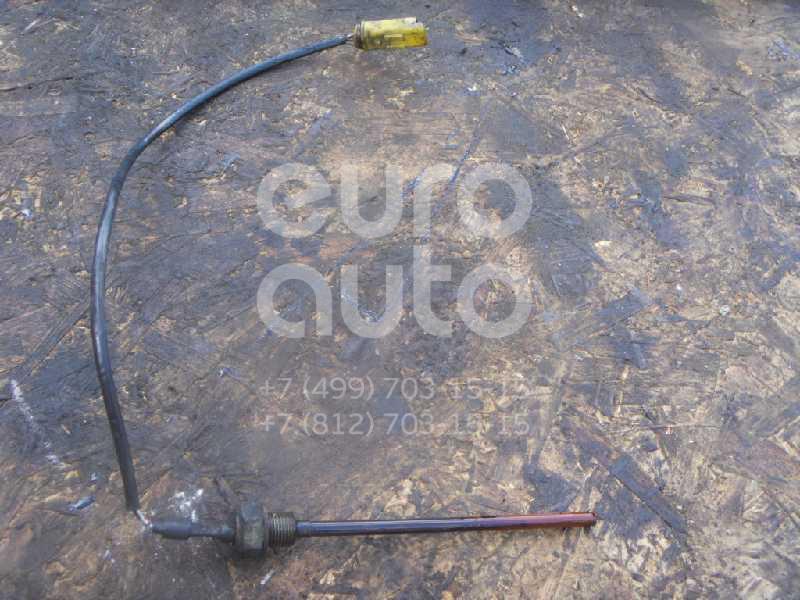 Датчик давления масла для Peugeot 307 2001-2007 - Фото №1