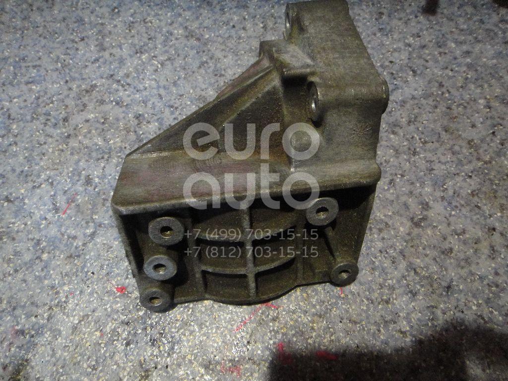 Кронштейн гидроусилителя для Ford Fusion 2002-2012;Fiesta 2001-2008 - Фото №1