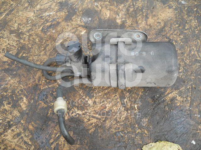 Абсорбер (фильтр угольный) для Honda Accord VI 1998-2002 - Фото №1