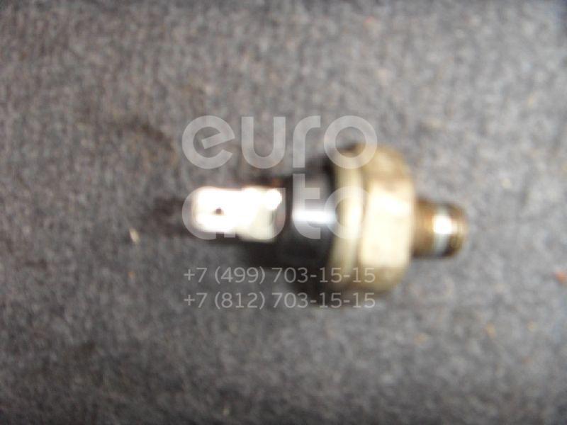 Датчик давления масла для Mazda 323 (BJ) 1998-2002 - Фото №1