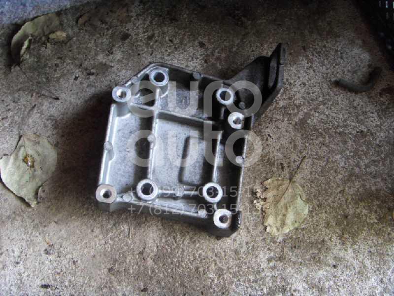 Кронштейн кондиционера для Mazda 323 (BJ) 1998-2003 - Фото №1