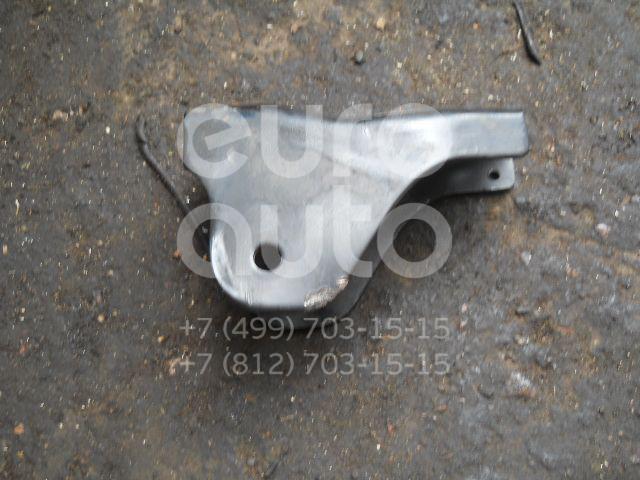 Кронштейн двигателя задний для Mitsubishi Space Star 1998-2004 - Фото №1