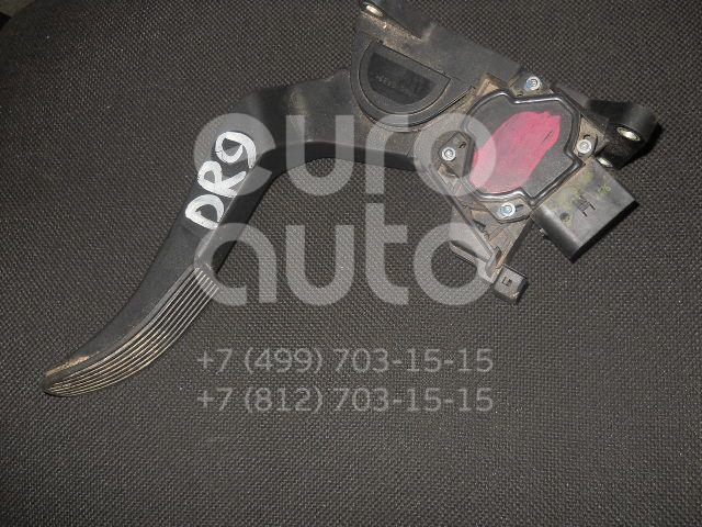Педаль газа для Mercedes Benz Sprinter (901) 1995-2006;Vito (638) 1996-2003 - Фото №1