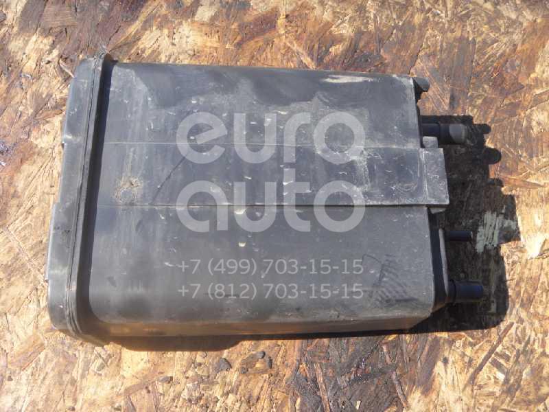 Абсорбер (фильтр угольный) для Chevrolet Trail Blazer 2001-2012 - Фото №1