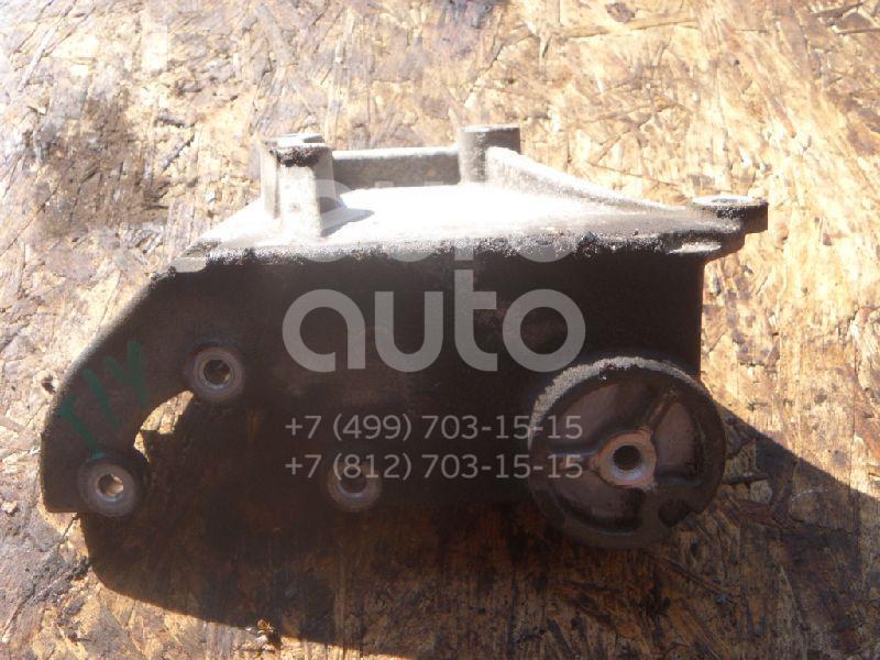 Кронштейн гидроусилителя для Chevrolet,Hummer Trail Blazer 2001-2010;H3 2005-2010 - Фото №1