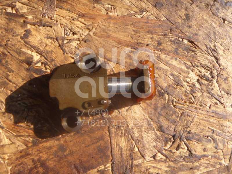 Натяжитель цепи для Chevrolet Trail Blazer 2001-2012 - Фото №1