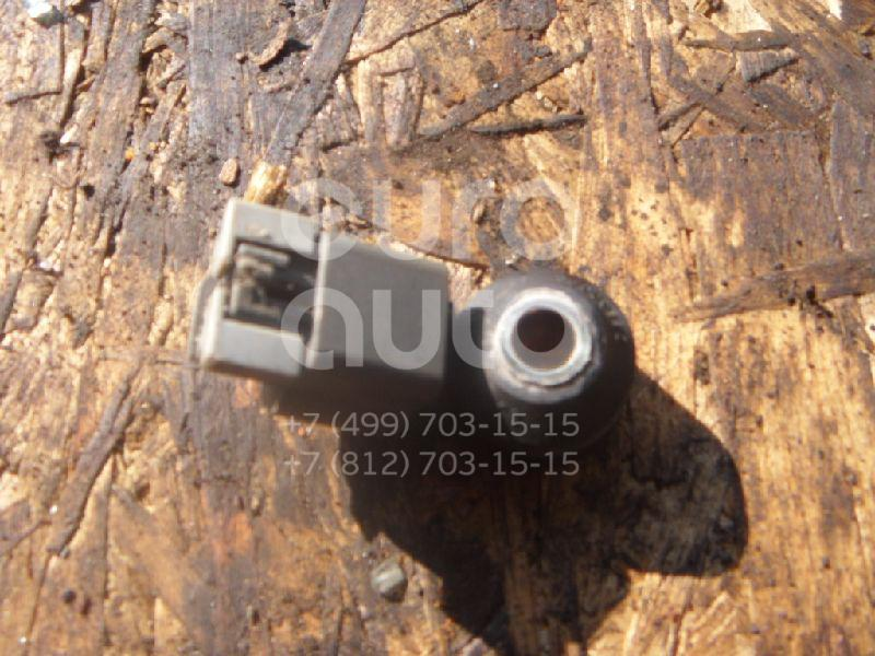Датчик детонации для Chevrolet Trail Blazer 2001-2010 - Фото №1