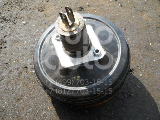 Усилитель тормозов вакуумный для Opel,SAAB Vectra C 2002-2008;9-3 2002-2012 - Фото №1