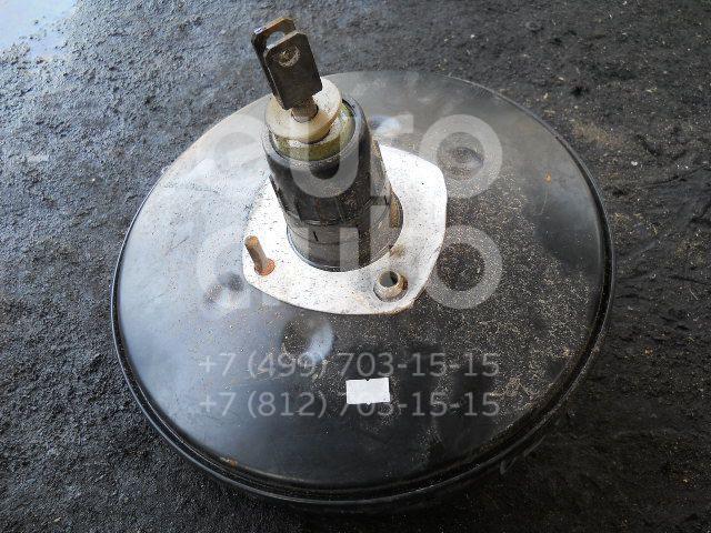 Усилитель тормозов вакуумный для Renault Scenic 2003-2009;Megane II 2002-2009 - Фото №1