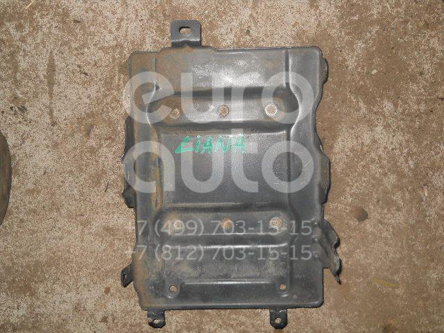 Крепление АКБ (корпус/подставка) для Suzuki Liana 2001-2007 - Фото №1
