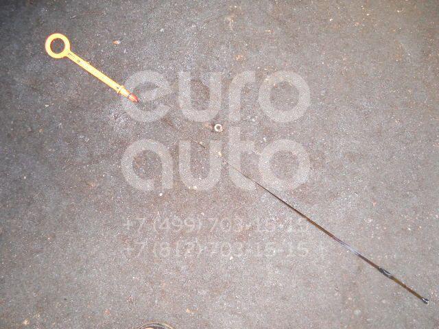 Щуп масляный для Skoda Fabia 1999-2007 - Фото №1
