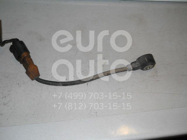 Датчик детонации для Skoda Fabia 1999-2006 - Фото №1