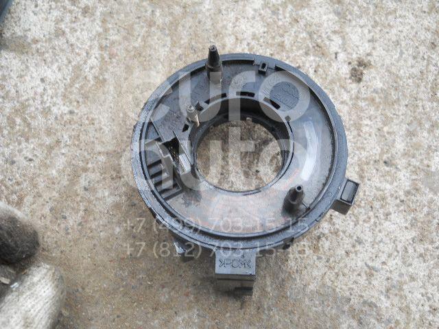 Механизм подрулевой для SRS (ленточный) для Skoda Fabia 1999-2006;A3 (8L1) 1996-2003;A4 [B5] 1994-2000;A8 1994-1998;TT(8N3) 1998-2006;Octavia (A4 1U-) 2000-2011;Leon (1M1) 1999-2006;Toledo II 1999-2006;Octavia 1997-2000;Golf IV/Bora 1997-2005 - Фото №1