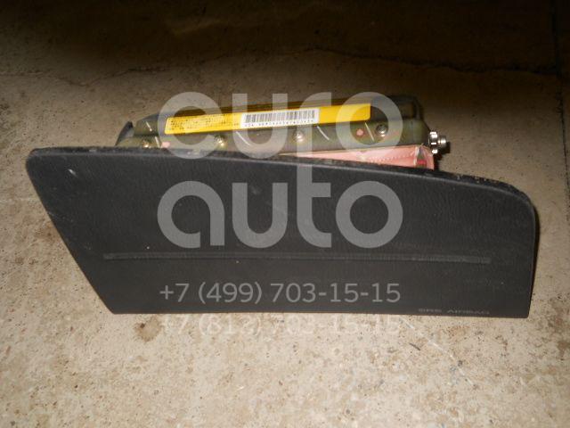 Подушка безопасности пассажирская (в торпедо) для Nissan Almera N15 1995-2000 - Фото №1