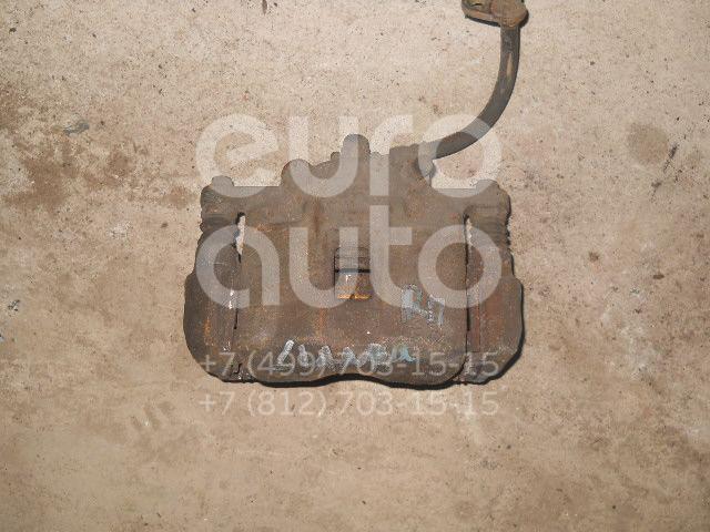 Суппорт передний левый для Suzuki Liana 2001-2007 - Фото №1