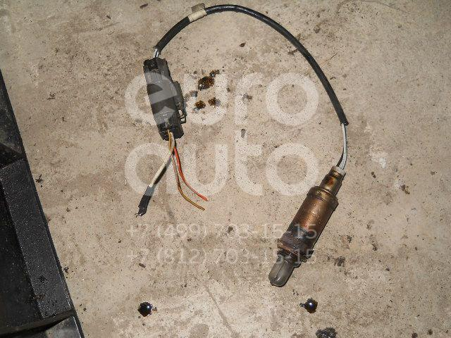 Датчик кислородный/Lambdasonde для Nissan Almera N15 1995-2000 - Фото №1