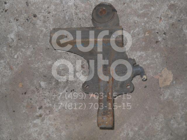 Кулак поворотный задний правый для Toyota Camry MCV20 1996-2001;RX 300 1998-2003 - Фото №1