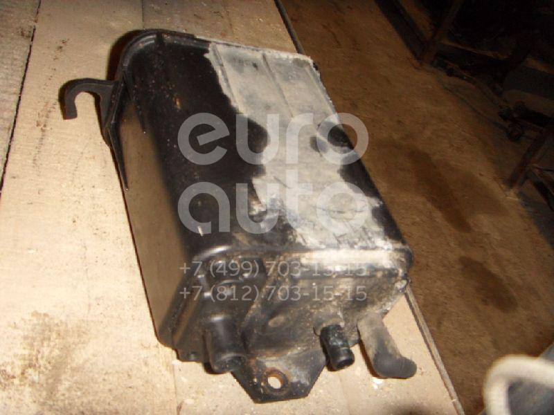 Абсорбер (фильтр угольный) для Chrysler Voyager/Caravan 1996-2001 - Фото №1