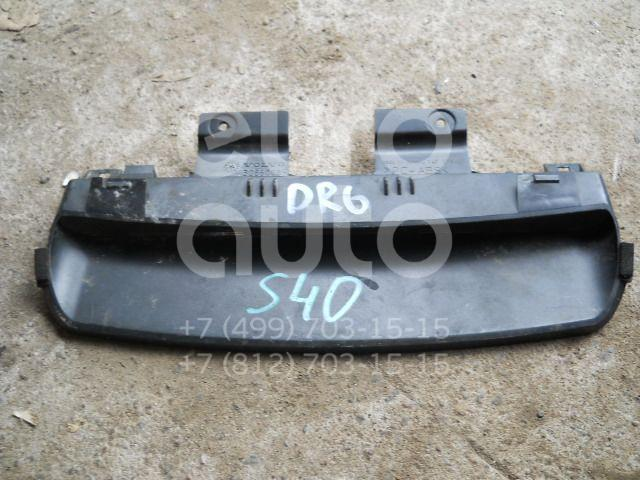 Фонарь задний (стоп сигнал) для Volvo S40 1998-2001;S40 1995-1998;S40 2001-2003 - Фото №1