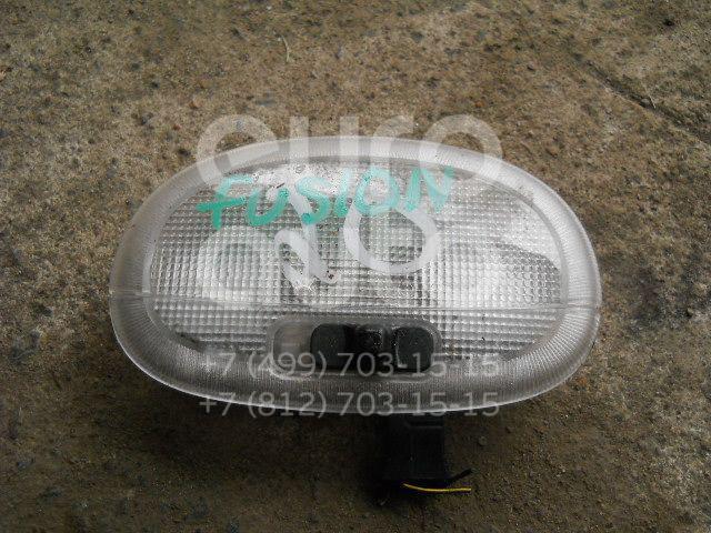 Плафон салонный для Ford Fusion 2002-2012 - Фото №1