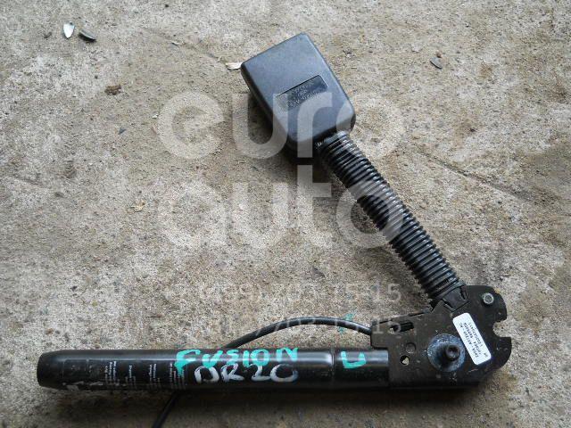 Ответная часть ремня безопасности для Ford Fusion 2002-2012 - Фото №1