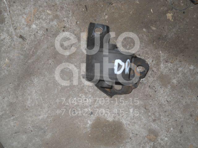 Опора КПП правая для Honda Accord V 1996-1998 - Фото №1