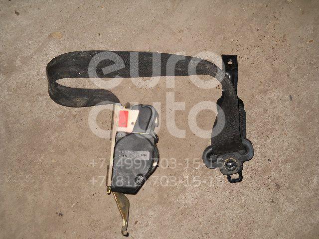 Ремень безопасности для BMW 3-серия E36 1991-1998 - Фото №1