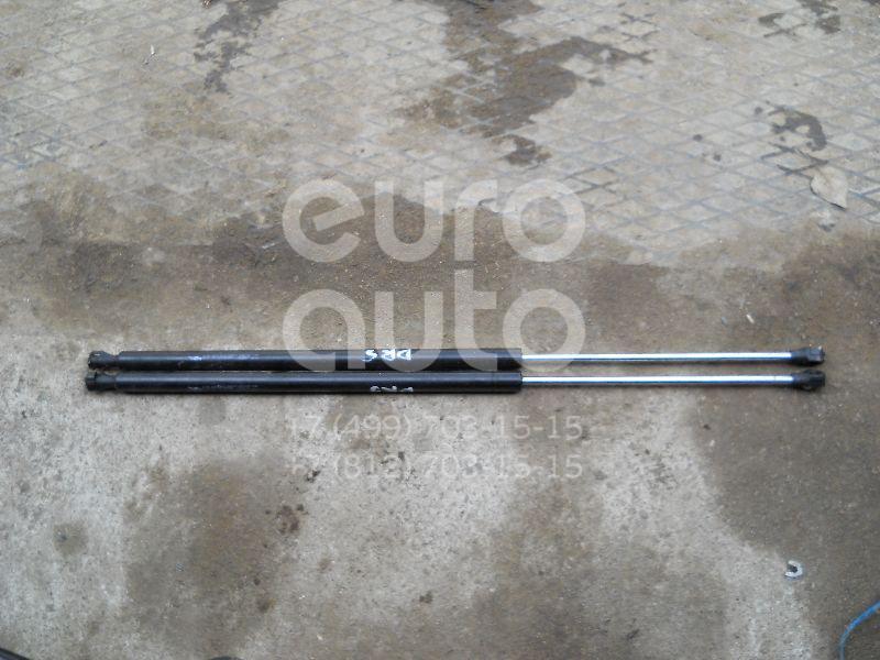 Амортизатор двери багажника для Citroen,Peugeot Berlingo(FIRST) (M59) 2002-2012;Berlingo 1996-2002;Partner 1996-2002;Partner (M59) 2002-2010 - Фото №1