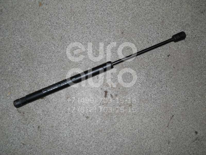 Амортизатор двери багажника для Chevrolet Aveo (T200) 2003-2008;Aveo (T250) 2005-2011 - Фото №1