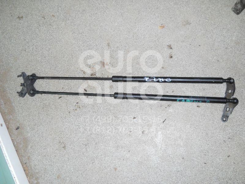 Амортизатор двери багажника для Toyota Carina E 1992-1997 - Фото №1