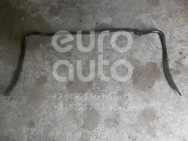 Стабилизатор передний для Kia RIO 2000-2004 - Фото №1