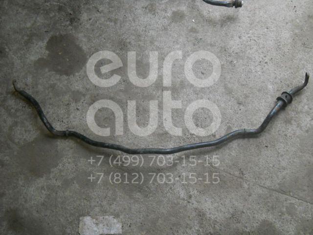 Стабилизатор передний для Volvo S40 1998-2001 - Фото №1