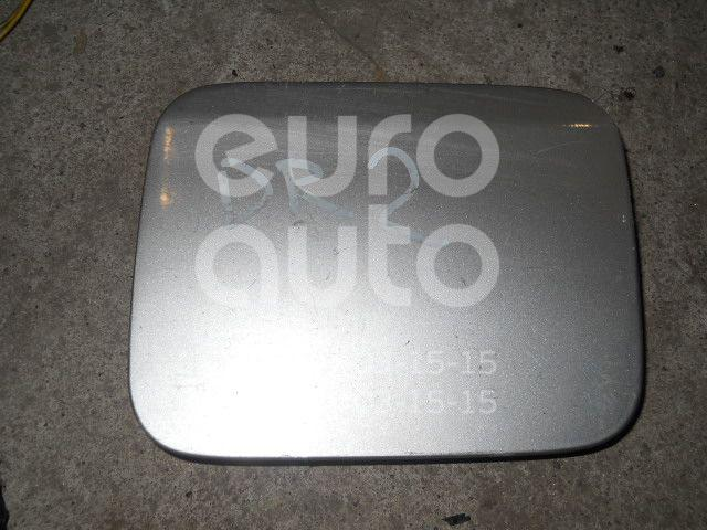 Лючок бензобака для Nissan Primera P11E 1996-2002 - Фото №1