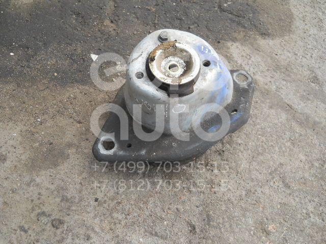 Опора заднего амортизатора для Volvo S60 2000-2009 - Фото №1