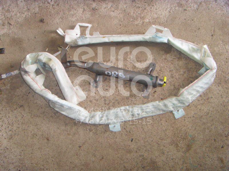Подушка безопасности боковая (шторка) для Nissan Primera P12E 2002-2007 - Фото №1