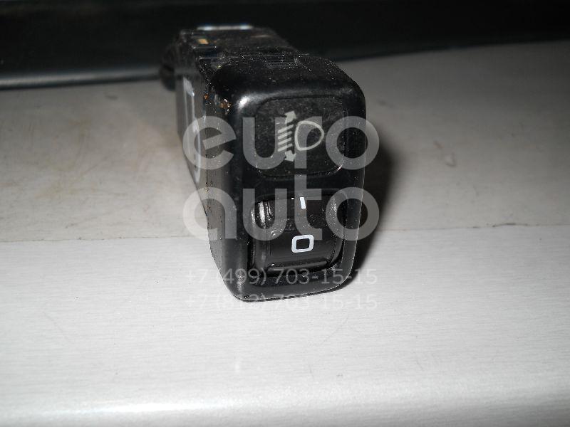 Кнопка корректора фар для Mazda 323 (BA) 1994-1998 - Фото №1