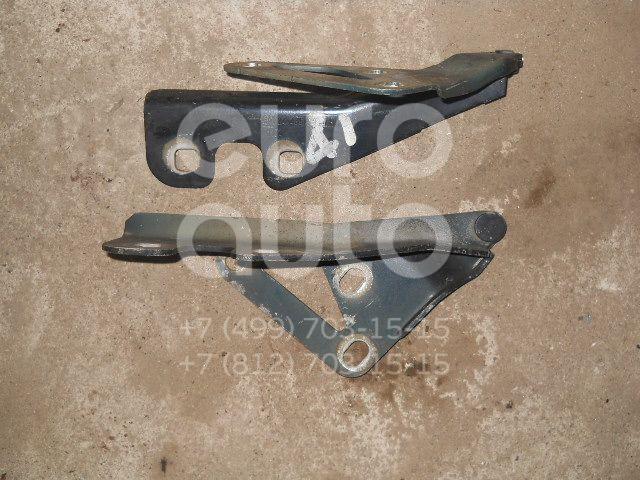Петля капота правая для Opel Vectra C 2002-2008;Signum 2003-2008 - Фото №1