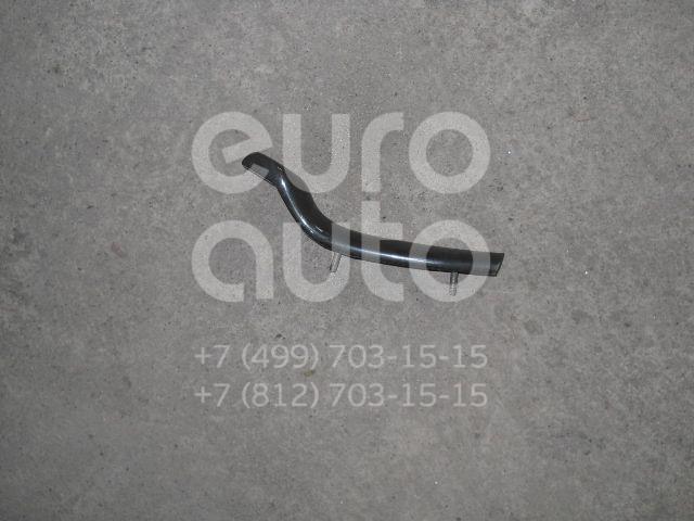 Молдинг для Mercedes Benz W210 E-Klasse 1995-2000 - Фото №1