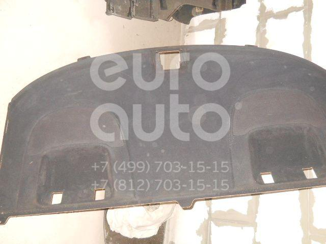 Полка для Mercedes Benz W210 E-Klasse 1995-2000 - Фото №1