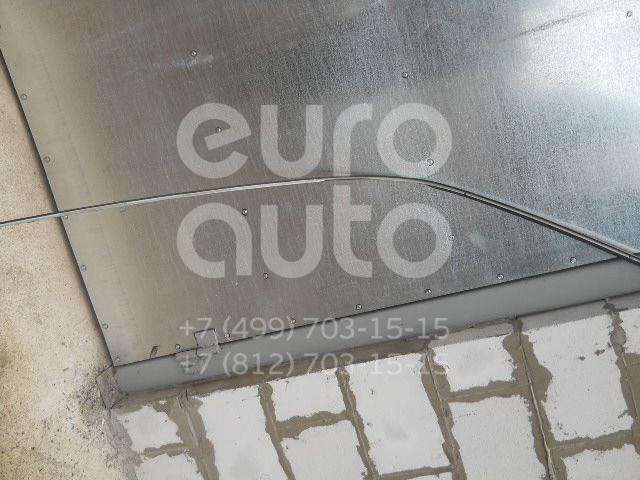 Молдинг крыши правый для Mercedes Benz W210 E-Klasse 1995-2000 - Фото №1