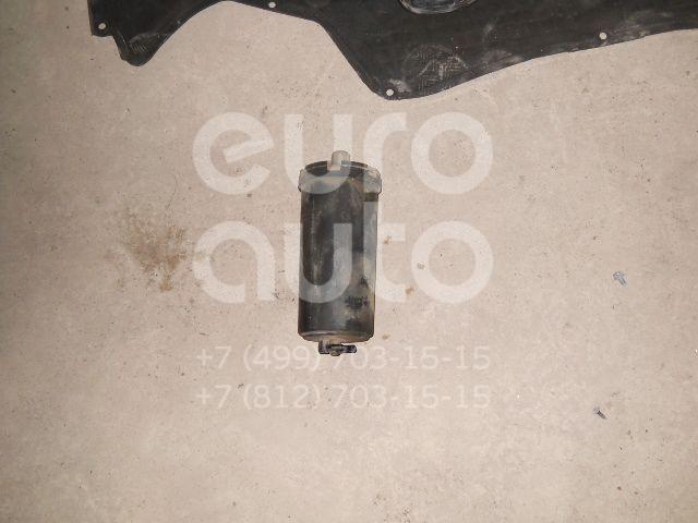 Фильтр вентиляции топливного бака для Mercedes Benz W210 E-Klasse 1995-2000;Sprinter (901) 1995-2006;G-Class W463 1989> - Фото №1